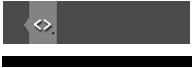 Codigent Logo
